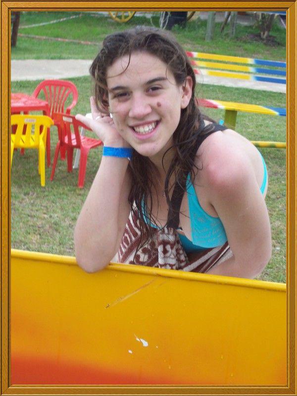 NEGRITOOO TEEE   ADOROOOO !!!  SABELOO ....  GRAX   X  HACERME REIR SEGUIDO...: FLORCIISS,AMIGUITAAA